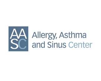 Allergy, Asthma & Sinus