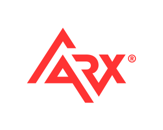 ARX security
