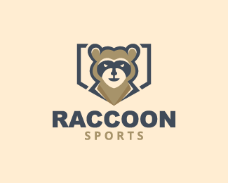 Raccoon Sports