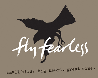 Fly Fearless