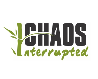 Chaos Interrupted