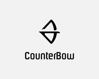 CounterBow