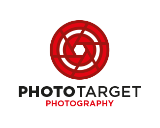 PhotoTarget Photography (for sale)