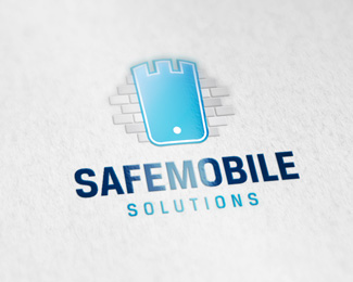 SafeMobile Solutions