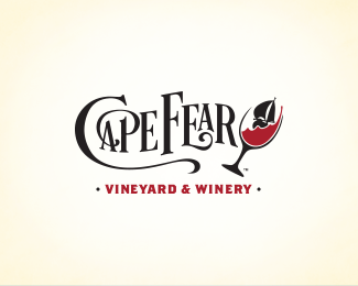 Cape Fear Vineyard & Winery