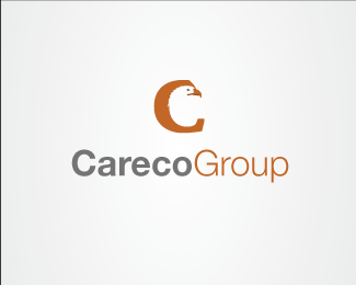 careco group