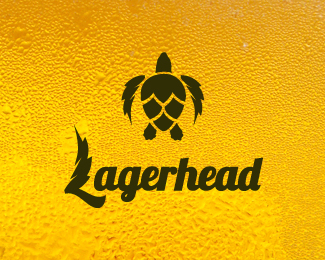 Lagerhead Brewing Co.