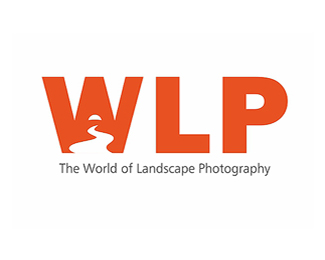 The World of Landscape Photography