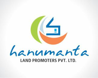 Hanumanta Land & Promoters Pvt. Ltd.