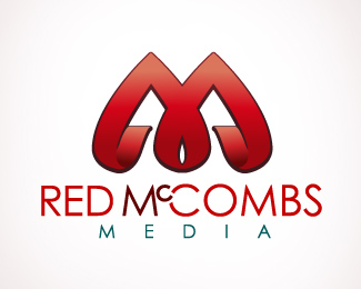 Red McCombs Media