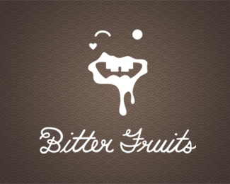 Bitter Fruits