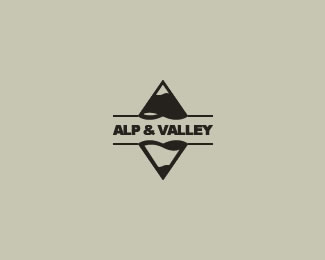 Alp & Valley