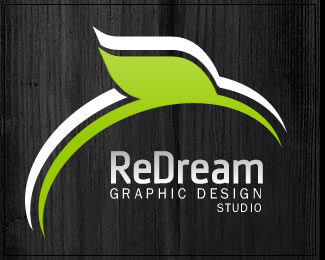 Redream Studio