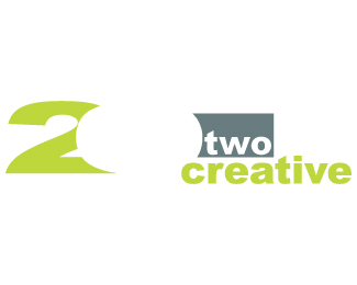20two Creative