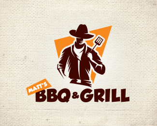 Bbq and Grill