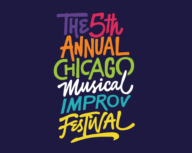 Chicago Musical Improv Festival