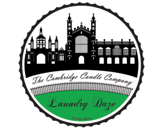 Cambridge Candle Company