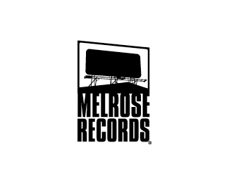Melrose Records