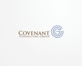 Covenant Consulting Group