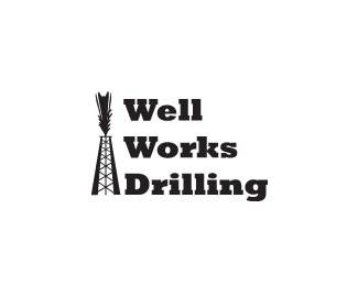 Well Works Drilling
