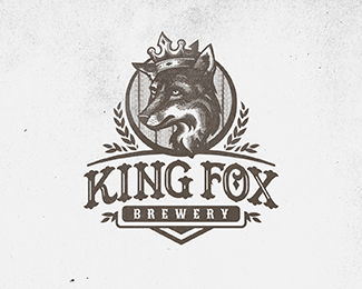 King Fox Brewery