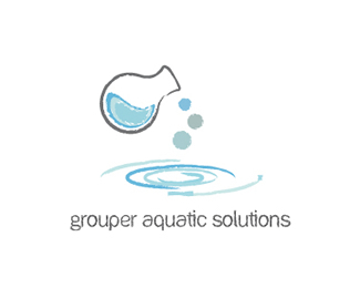 Grouper aquatic solutions 1