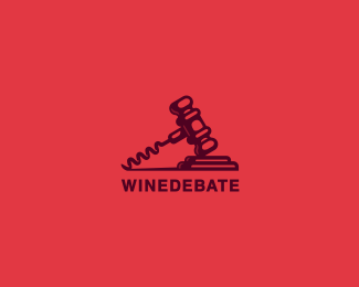 WineDebate