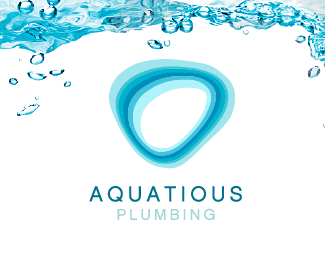 Aquatious
