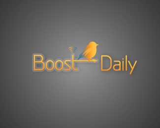 Boost Daily