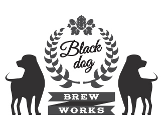 Black Dog Brew Works