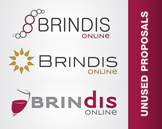 Brindis Online Unused