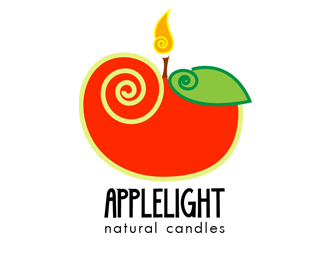 AppleLight