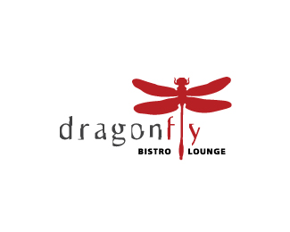 dragonfly lounge