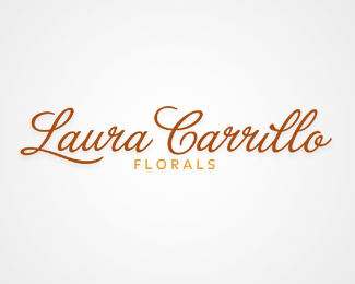 Laura Carrillo Florals