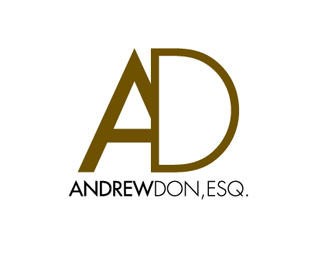 Andrew Don, ESQ.