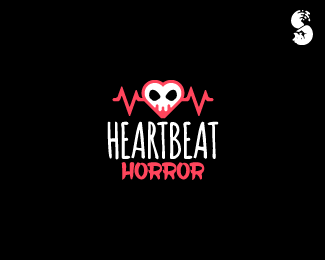 Heartbeat Horror