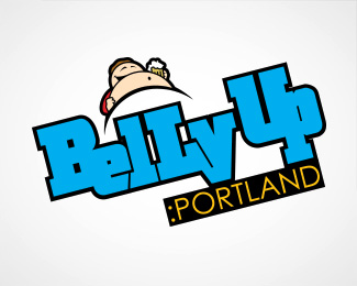 Belly Up: Portland