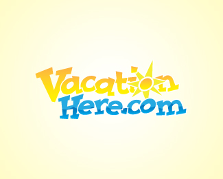 VacationHere.com