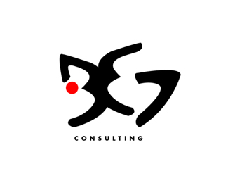 BE7 consulting