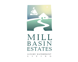 Mill Basin Estates
