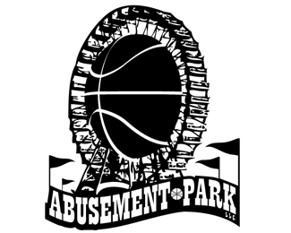 Abusement Park, LLC.