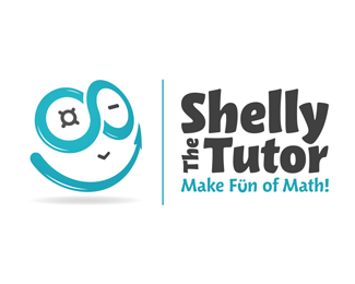 Shelly the Tutor