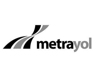 Metrayol road construction