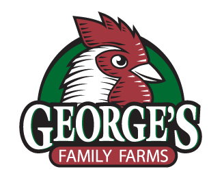 George's Family Farm