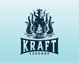 kraft legends