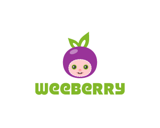 WeeBerry