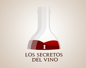 The secrets of Wine