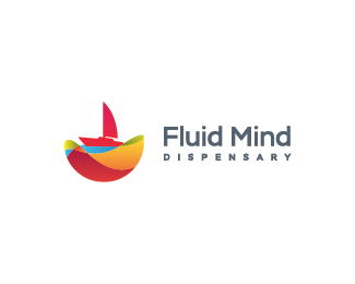 Fluid Mind Dispensary