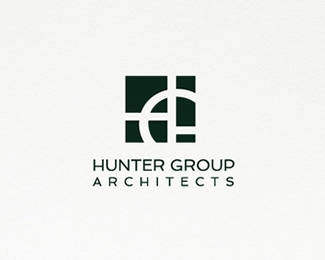 Hunter Group Architects