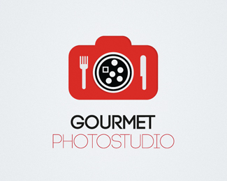 Gourmet Photo Studio